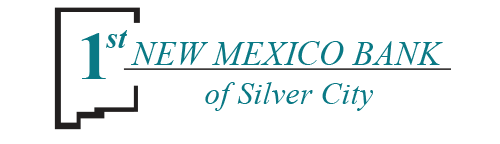 First New Mexico Bank of Silver City